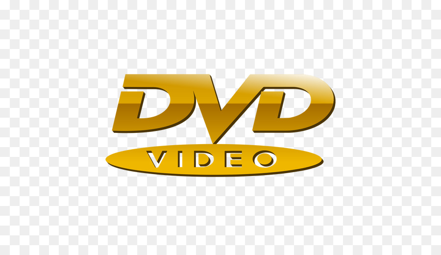 Dvd video clipart jpg royalty free library Video, Yellow, Text, transparent png image & clipart free download jpg royalty free library
