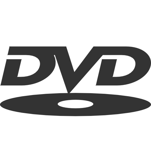 Dvd video clipart picture royalty free DVD-Video Compact disc Icon - DVD Transparent Background png ... picture royalty free