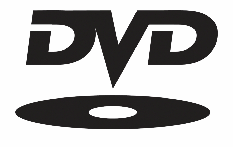 Dvd video clipart clip transparent download Dvd Logo - Dvd Video Logo Free PNG Images & Clipart Download ... clip transparent download