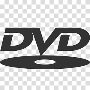 Dvd video clipart graphic library stock HD DVD Blu-ray disc DVD-Audio Compact disc DVD-Video, cd/dvd ... graphic library stock