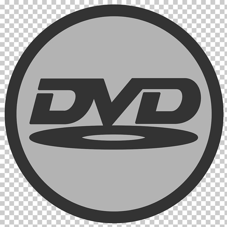 Dvd video clipart png freeuse library Dvd video clipart 3 » Clipart Portal png freeuse library