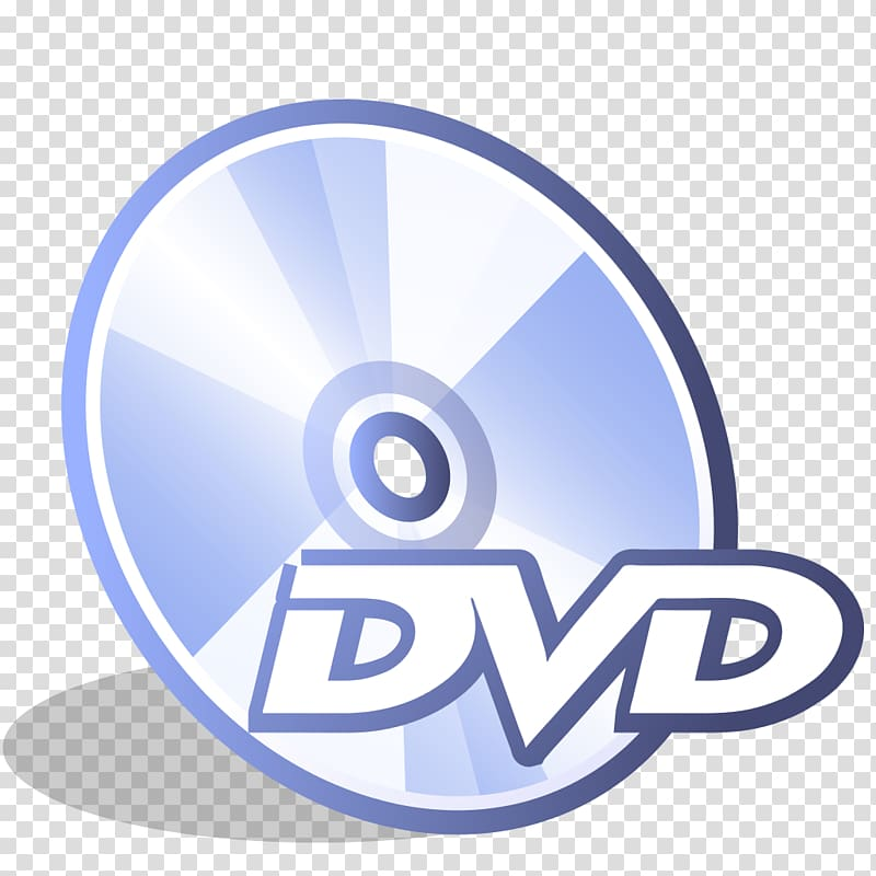 Dvd video clipart png free library DVD-RAM Compact disc DVD-Video, dvd transparent background PNG ... png free library