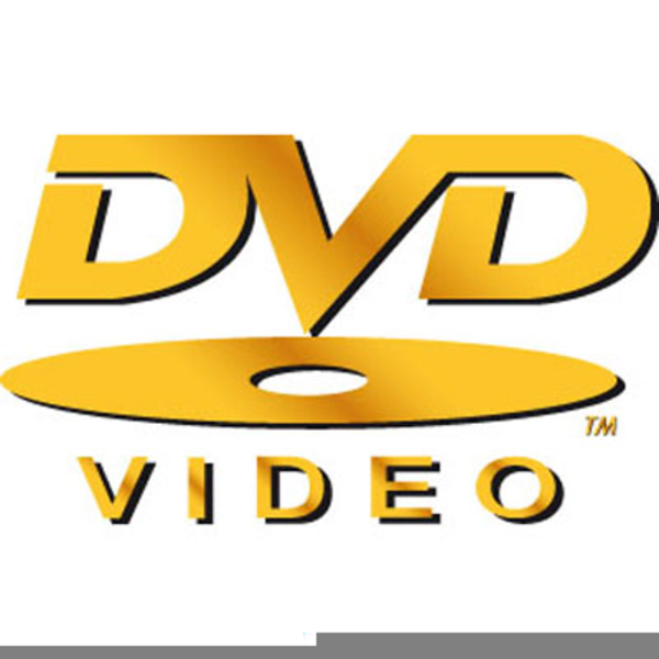 Dvd video clipart transparent library Dvd Logo Clipart | Free Images at Clker.com - vector clip art online ... transparent library