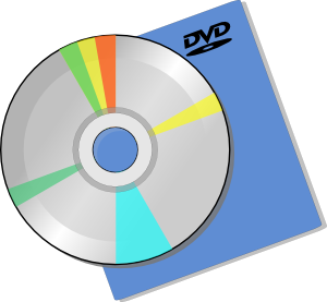 Dvds clipart clipart library Dvd Clipart | Free download best Dvd Clipart on ClipArtMag.com clipart library