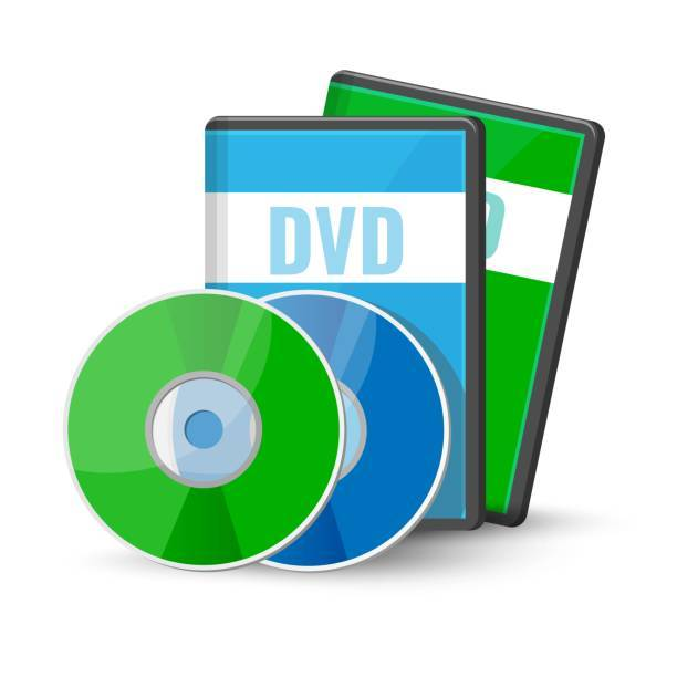 Dvds clipart graphic freeuse stock Dvds clipart 4 » Clipart Portal graphic freeuse stock