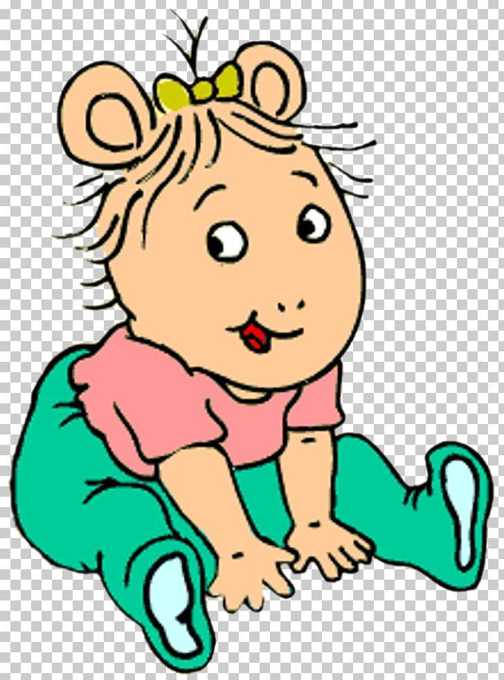 Dw clipart clipart freeuse Arthur Read D.W Read Jane Read Kate Read Wikia PNG, Clipart, Art ... clipart freeuse