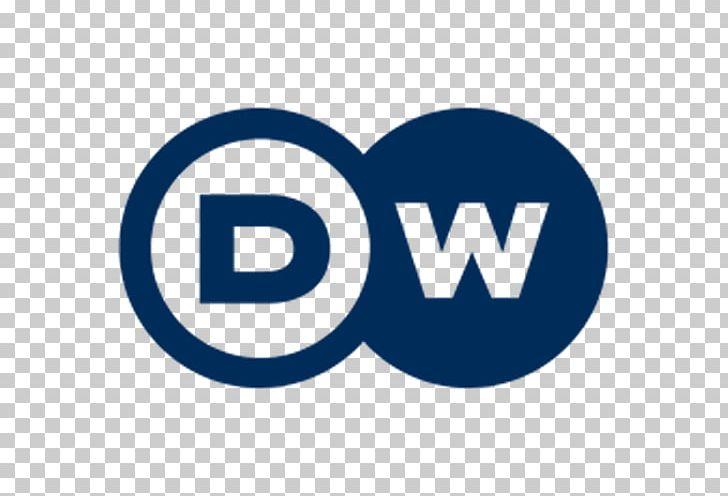Dw logo clipart vector freeuse Logo Deutsche Welle DW-TV DW (Español) PNG, Clipart, Area, Blue ... vector freeuse