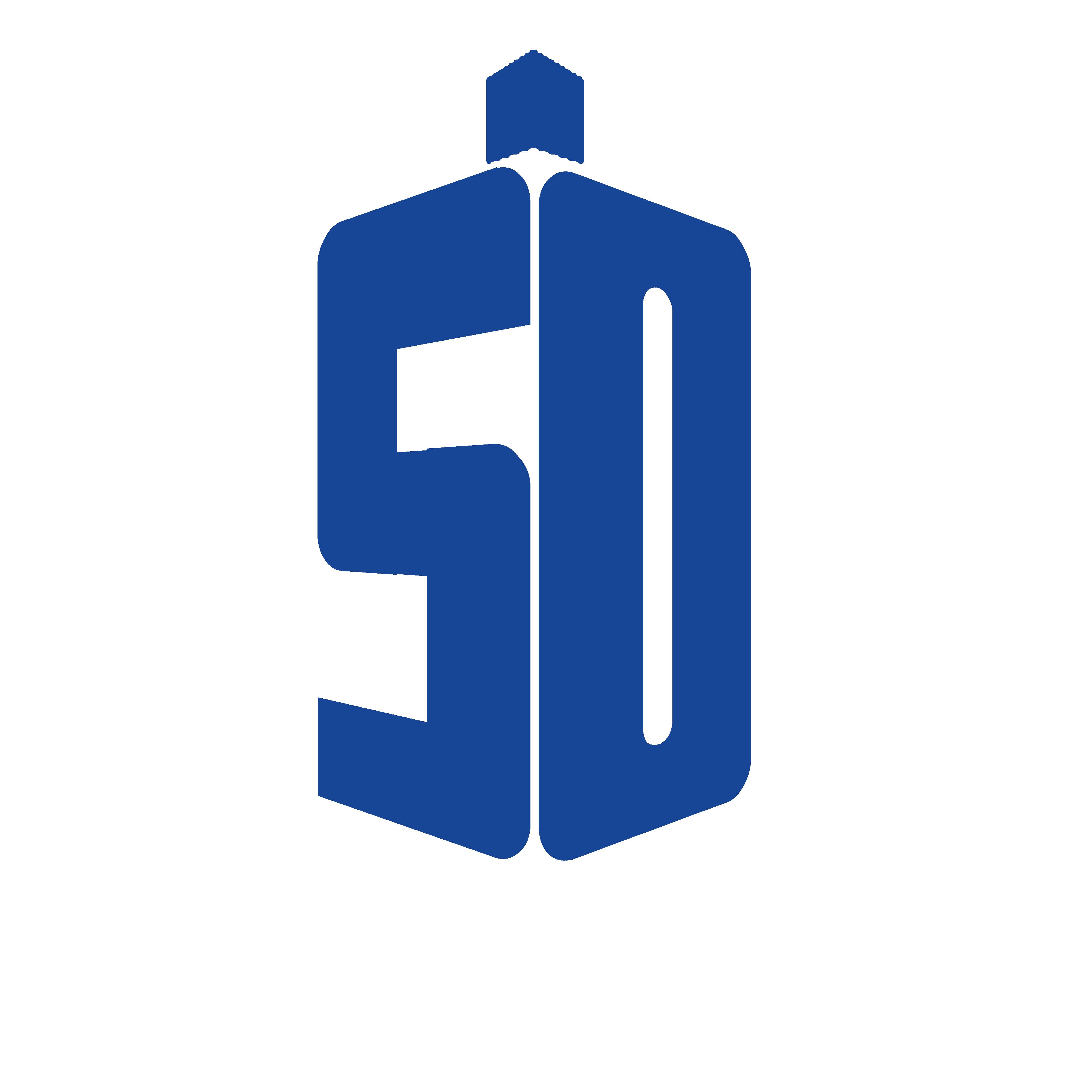 Dw logo clipart jpg Free Doctor Logo Cliparts, Download Free Clip Art, Free Clip Art on ... jpg