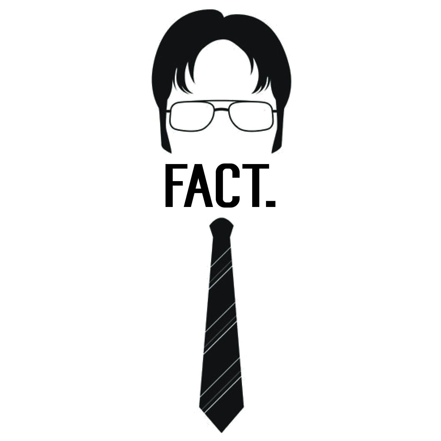Dwight clipart image stock Dwight schrute clipart 1 » Clipart Portal image stock