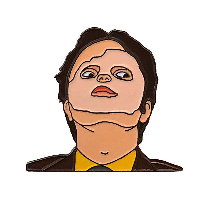 Dwight clipart picture free library Dwight schrute clipart 4 » Clipart Portal picture free library