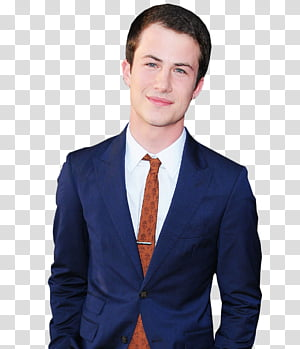 Dylan minnette clipart svg library library Dylan Minnette PNG clipart images free download   PNGGuru svg library library