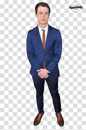 Dylan minnette clipart clipart royalty free library Dylan Minnette PNG clipart images free download   PNGGuru clipart royalty free library