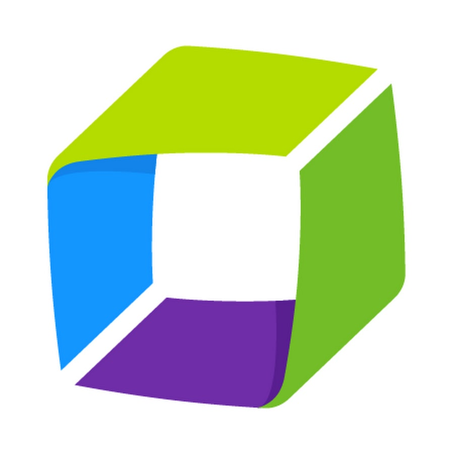 Dynatrace logo clipart graphic library library Dynatrace - YouTube graphic library library