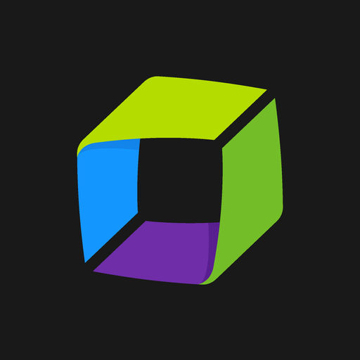 Dynatrace logo clipart picture free library Dynatrace by Dynatrace LLC picture free library