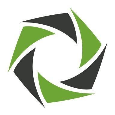 Dynatrace logo clipart jpg transparent stock Dynatrace Data Center RUM Reviews & Ratings | TrustRadius jpg transparent stock