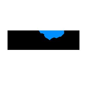 Dynatrace logo clipart jpg freeuse Partnership Program | Dynatrace jpg freeuse