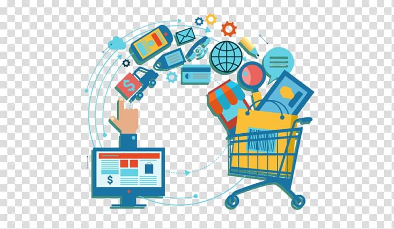 Commerce clipart clipart Web development E-commerce Electronic business Internet Web design ... clipart