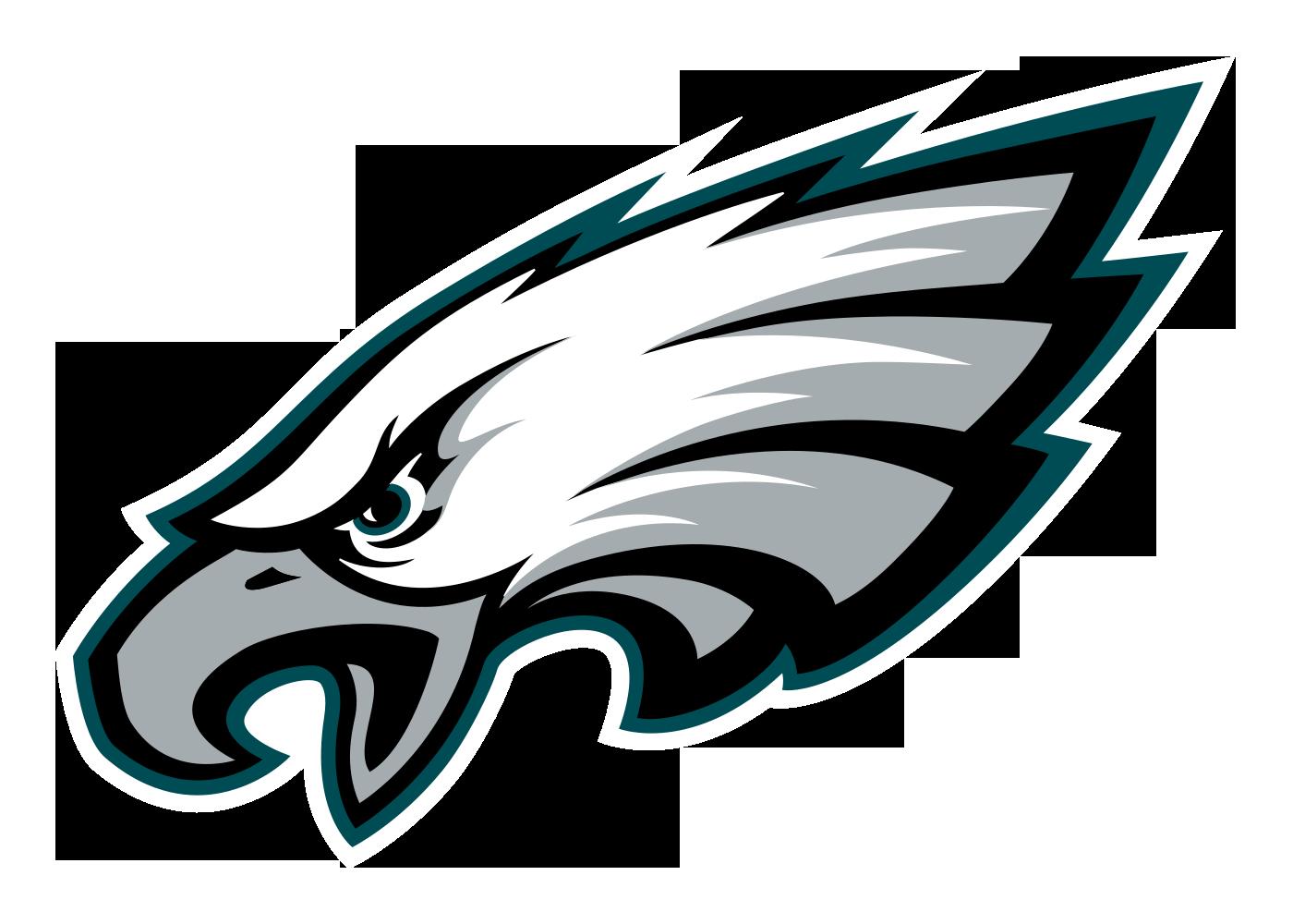 Logos . Eagle basketball clipart