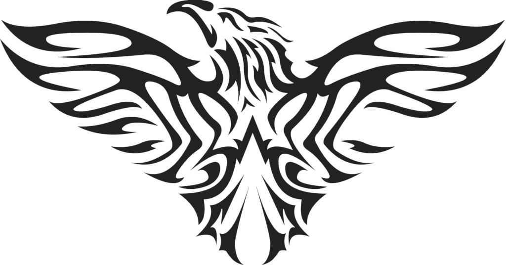 Eagle basketball clipart. Symbol png peoplepng com