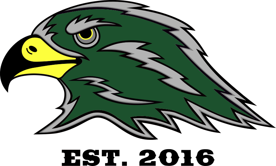 Eagle basketball clipart.  collection of with