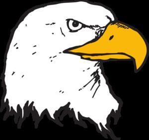 Eagle beak clipart clipart transparent download Free Beak Cliparts, Download Free Clip Art, Free Clip Art on Clipart ... clipart transparent download