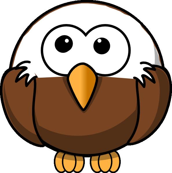 Eagle clipart cartoon graphic freeuse eagle clipart | Eagle clip art - vector clip art online, royalty ... graphic freeuse