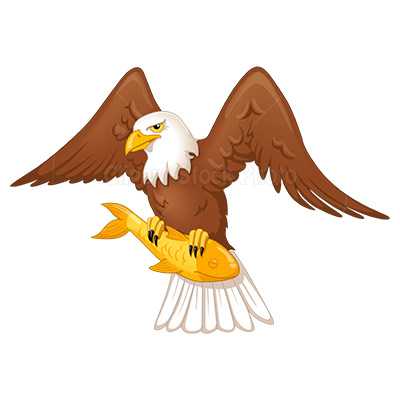 Eagle clipart cartoon banner transparent stock Free Pictures Of Cartoon Eagles, Download Free Clip Art, Free Clip ... banner transparent stock