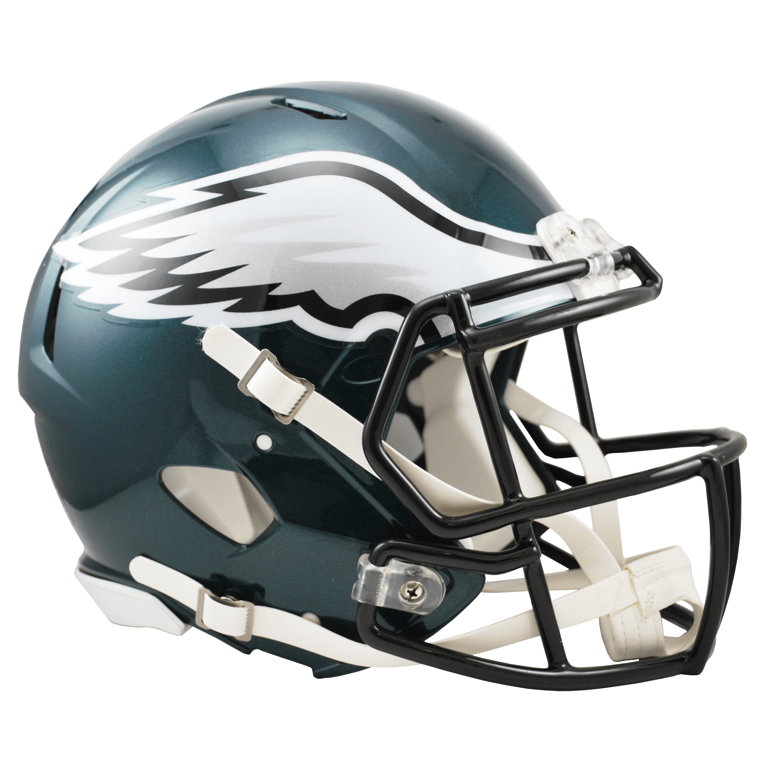 files football free of download clip eagles  Library png