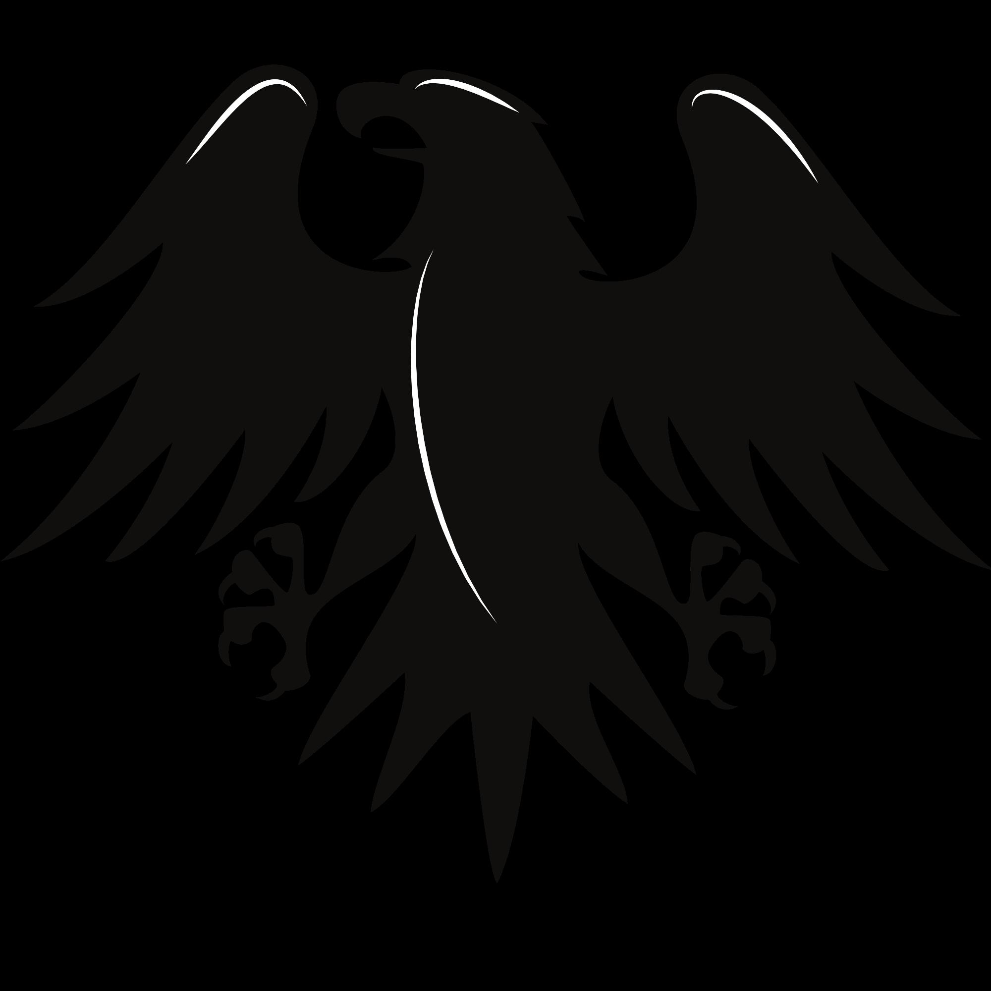 Eagle football clipart clip royalty free download Free Eagle Vector, Download Free Clip Art, Free Clip Art on Clipart ... clip royalty free download