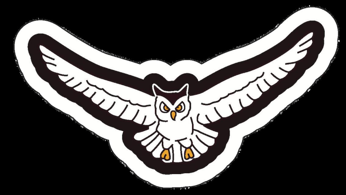 Eagle football mascot clipart clip free library Mascots clip free library