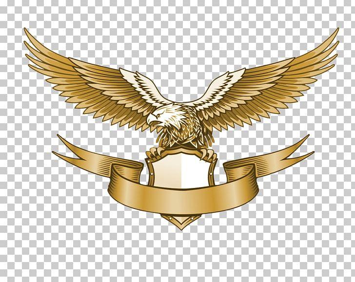Eagle logo clipart clipart freeuse Bald Eagle Logo PNG, Clipart, Animals, Bald Eagle, Bird Of Prey ... clipart freeuse