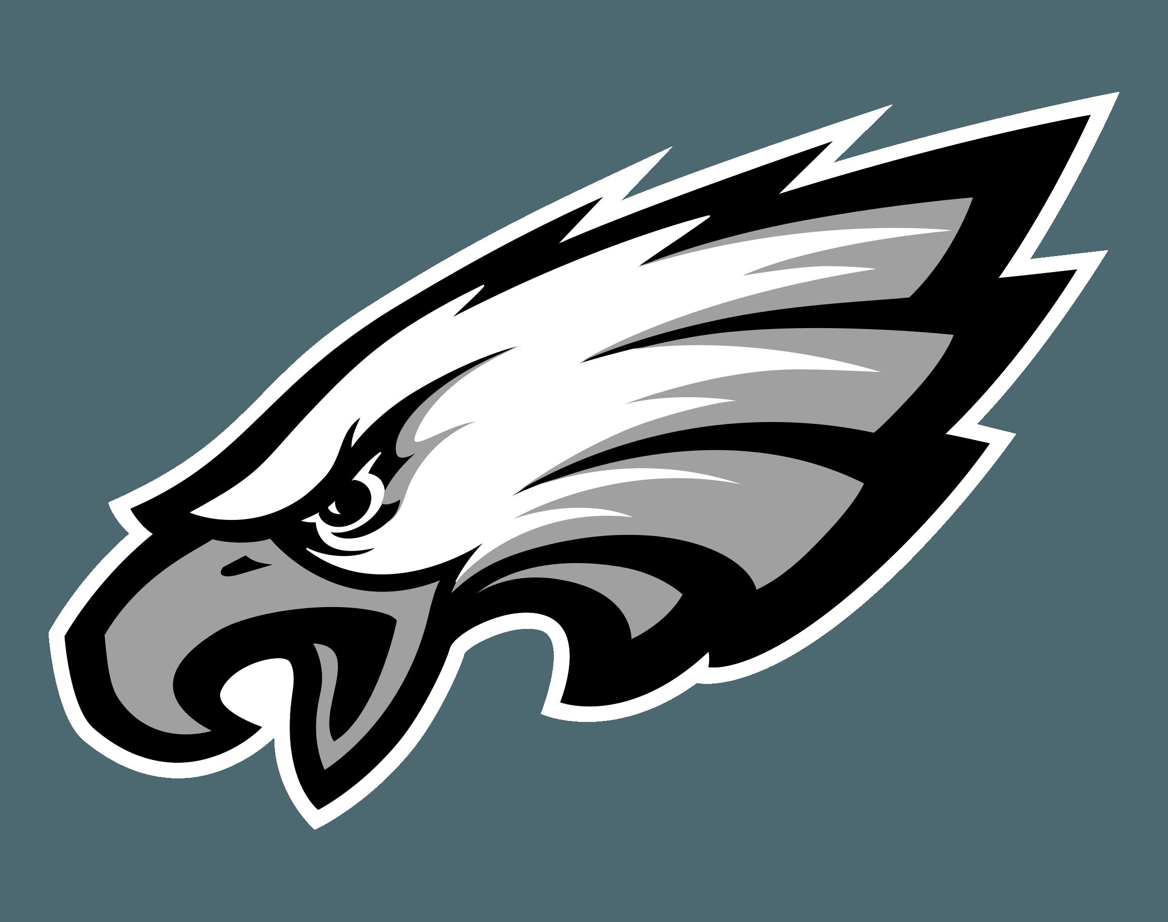 Eagle logo design black and white clipart jpg Black and White Eagle Logo - LogoDix jpg