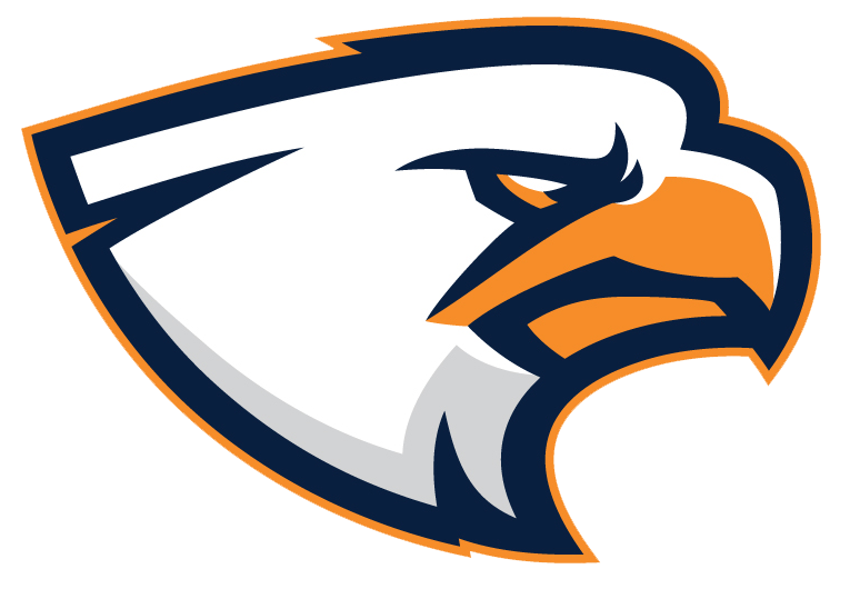 Eagles basketball clipart svg stock South Cobb - Team Home South Cobb Eagles Sports svg stock