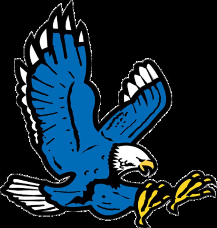 Eagles football clipart. Auburn eagle clip art