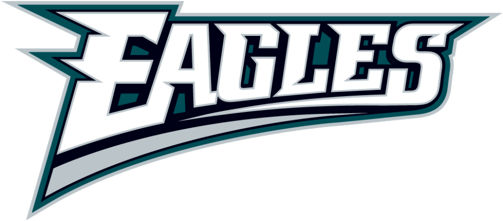 Philadelphia eagles football clipart svg freeuse library Free Philadelphia Eagles PNG Clipart - peoplepng.com svg freeuse library