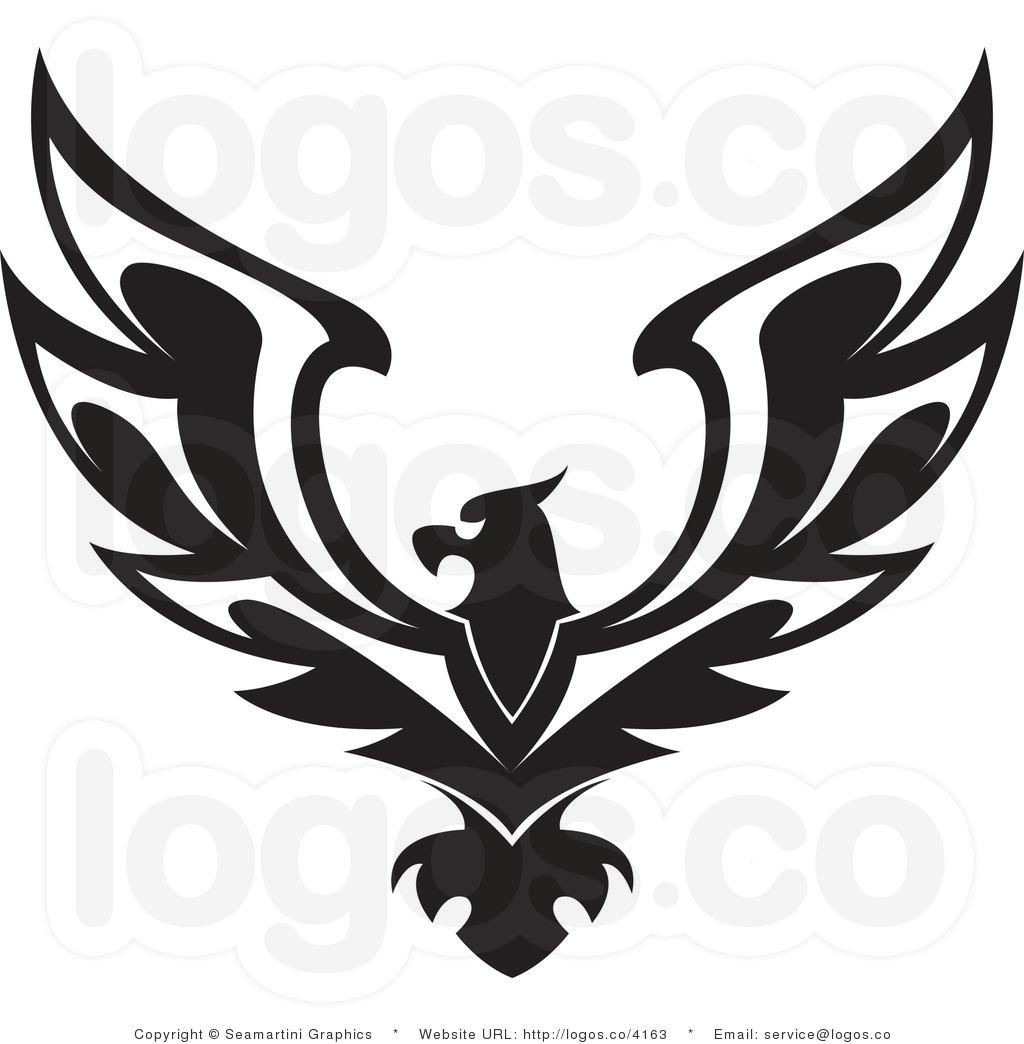 Eagles superman logo clipart vector freeuse library Eagles superman logo clipart - ClipartFest vector freeuse library