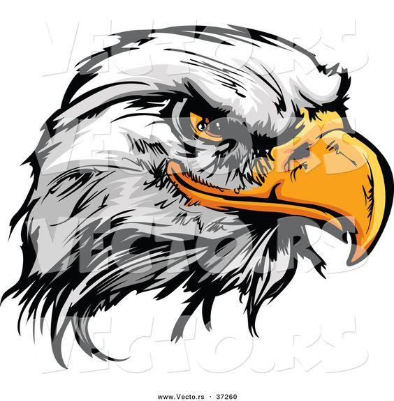 Eagles superman logo clipart clip library download eagle logos clip art - Google Search | logo inspiration ... clip library download