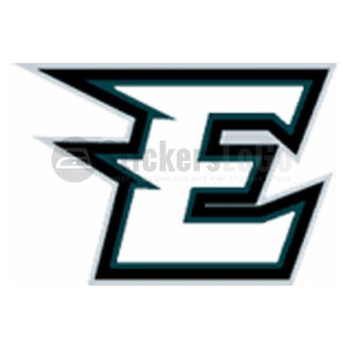 Eagles superman logo clipart clipart library Design Philadelphia Eagles Iron On Transfers and Philadelphia ... clipart library