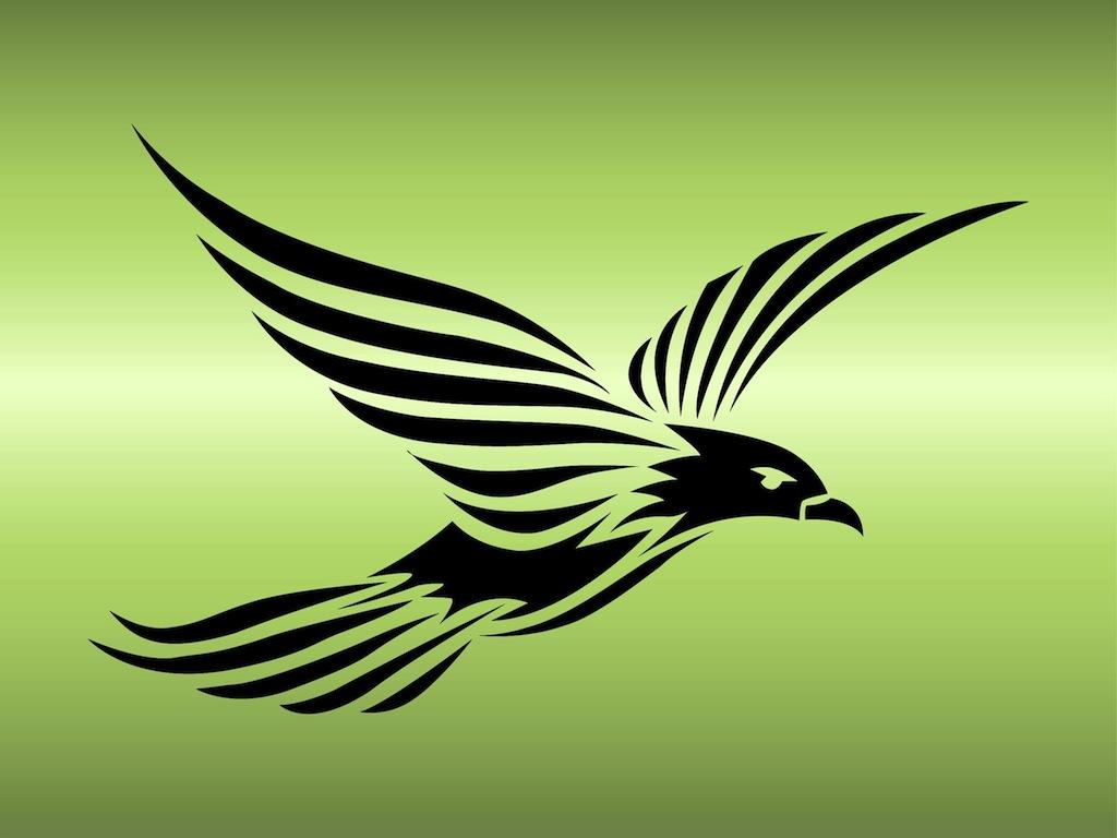 Eagles superman logo clipart clip royalty free library Eagles superman logo clipart - ClipartFest clip royalty free library