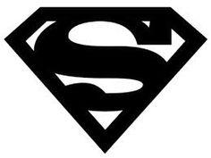 Eagles superman logo clipart svg library library Eagle company logo | Assessment 2 | Pinterest | Logos, Eagles and ... svg library library
