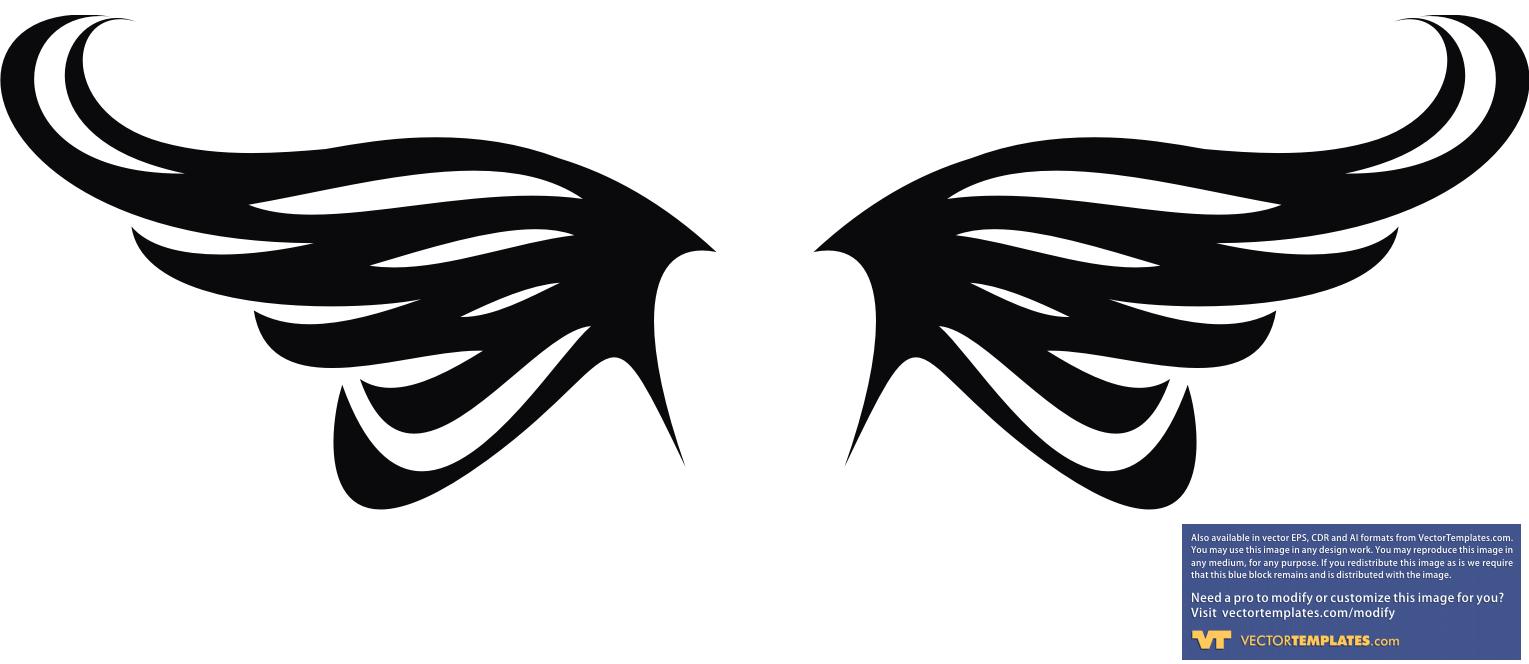 Eagles superman logo clipart clip art transparent download superman logo clipart | Kjpwg.com clip art transparent download