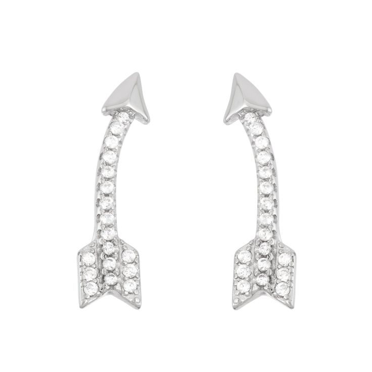 Ear clipart with arrow clip art stock 17 best ideas about Curved Arrow on Pinterest | Earrings, Ear ... clip art stock