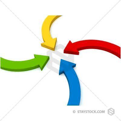 Ear clipart with arrow vector freeuse 17 best ideas about Curved Arrow on Pinterest | Earrings, Ear ... vector freeuse
