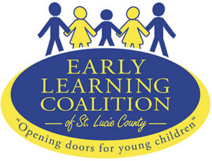 Early learning coalition clipart image library Early Learning Coalition - Sunrise Preschool image library