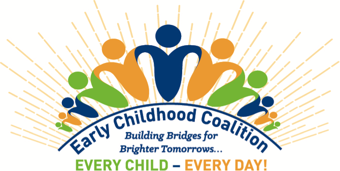 Early learning coalition clipart picture royalty free download Early Childhood Coalition - Texas Home Visiting picture royalty free download