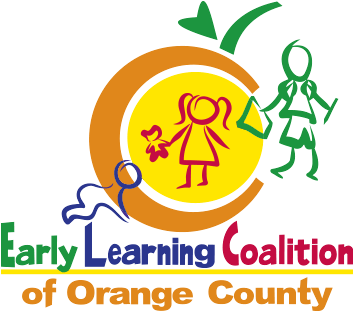 Early learning coalition clipart vector library download Home | Early Learning Coalition of Orange County vector library download