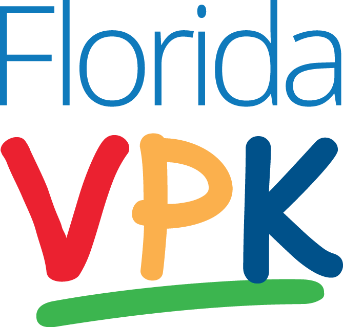 Early learning coalition clipart image free VPK for Providers – Early Learning Coalition of Northwest Florida image free