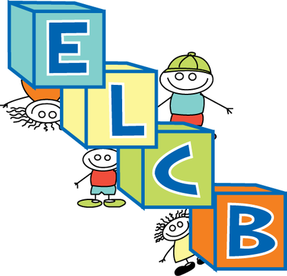 Early learning coalition clipart free library Early Learning Coalition of Brevard, Inc, Rockledge Services free library