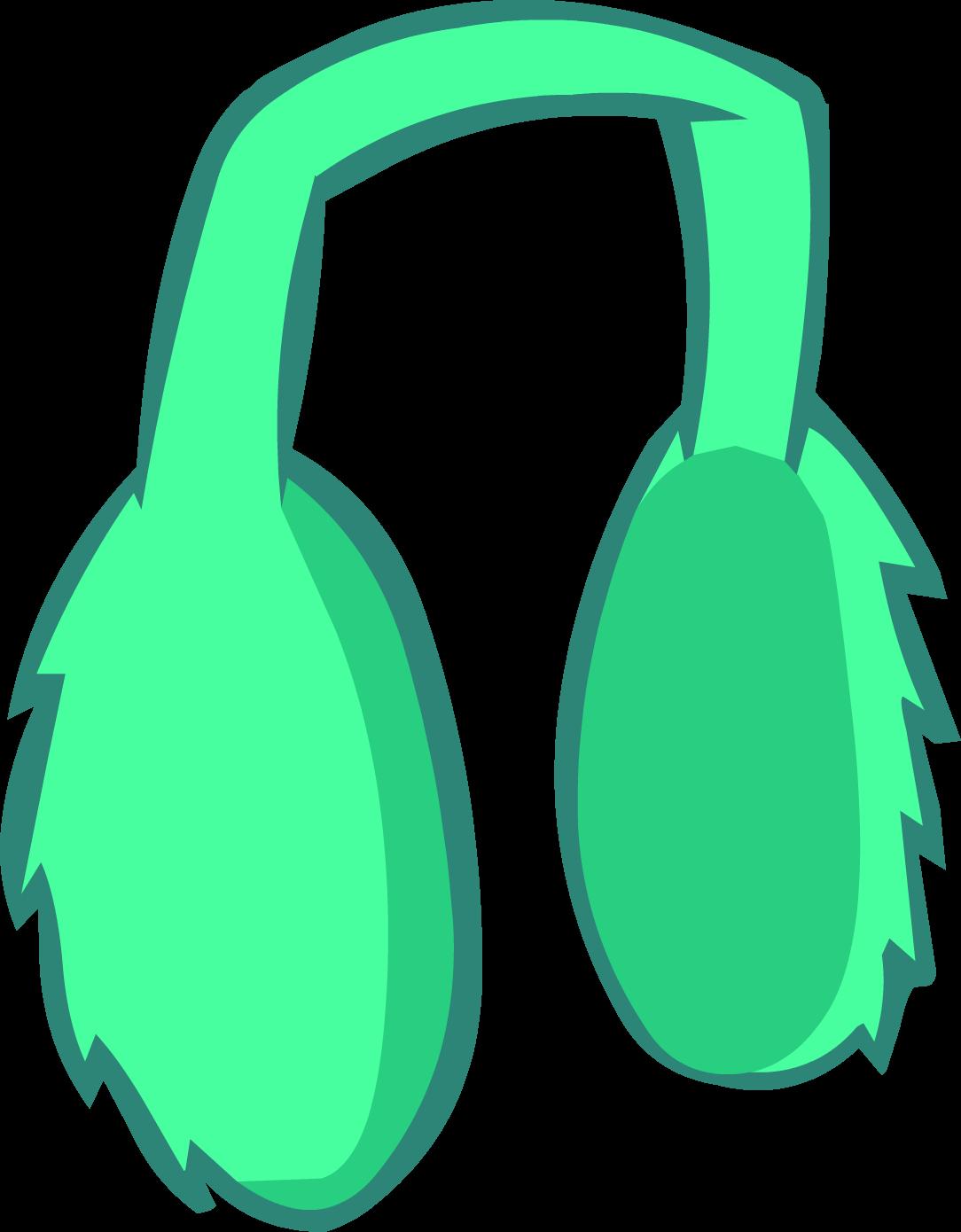 Earmuff clipart vector Free Earmuffs Cliparts, Download Free Clip Art, Free Clip Art on ... vector