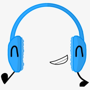 Earmuff clipart vector download Free Ear Muff Clipart Cliparts, Silhouettes, Cartoons Free Download ... vector download